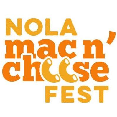 The Cheesiest Festival in New Orleans – The Mac and Cheese Festival